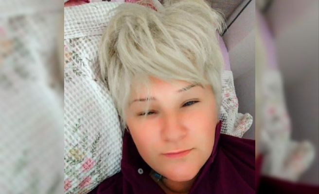 Bodrum'da 1 Çocuk Annesi Talihsiz Kadın Evinde Ölü Bulundu