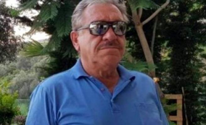 Bodrum'da Yediği Bitki Kökünden Zehirlendiği İddia Edilen İş Adamı Hayatını Kaybetti