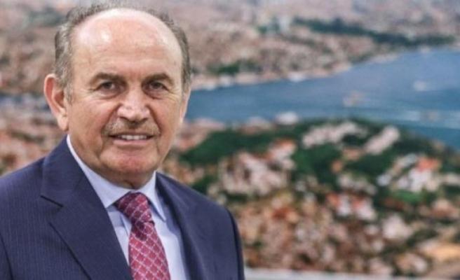 Eski İstanbul Büyükşehir Belediye Başkanı Kadir Topbaş Hayatını Kaybetti