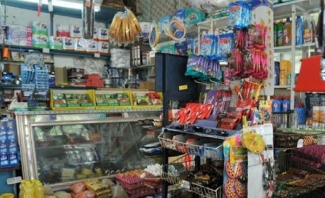 Zincir Marketlerle Bakkal, Büfe ve Marketler Arasında En Az 200 Metre Mesafe Şartı Geliyor