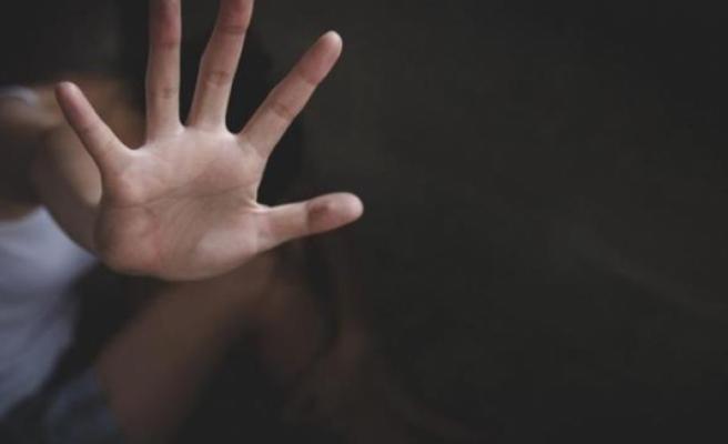 5 Kişi, 12 Yaşındaki Kız Çocuğuna Şantaj Yapıp Cinsel İstismarda Bulundu