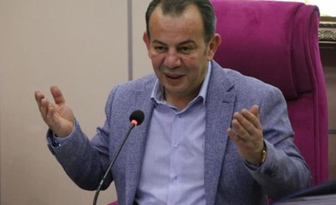 Bolu Belediye Başkanı'ndan Fazladan Oruç Tutturan İmsakiye Yorumu: Daha Çok Sevap Kazanmışlardır