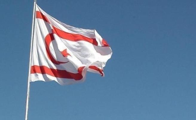 Cenevre'de Düzenlenen Kıbrıs Konferansında KKTC'den Kıbrıs'ta Kalıcı Çözüm İçin 6 Maddelik Öneri