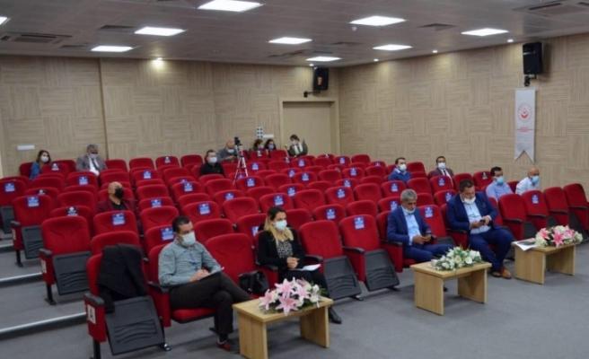 Muğla'da Maaş Promosyon İhalesini Yapı Kredi Bankası Kazandı