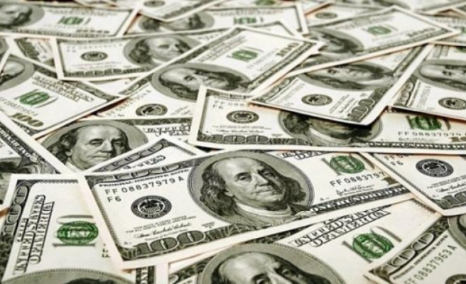 Dolar Haftaya Düşüşle Başladı! 8,36'dan İşlem Görüyor