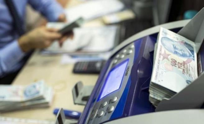 KOBİ'lere Nefes Kredisi 10 Bankanın Katılımıyla 1 Haziran'da Uygulamaya Girecek
