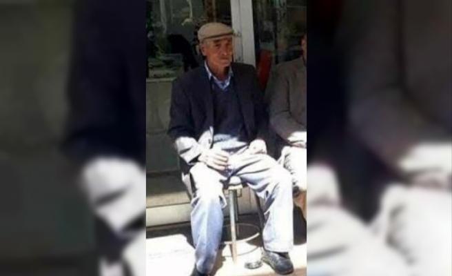 Menteşe'de Tarla Sulama Kavgasında Yaşlı Adam Bıçaklanarak Öldürüldü