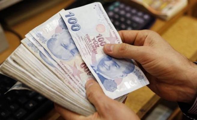 Türk-İş ve Hak-İş Kamu İşçisinin En Düşük Brüt Ücretinin 4 Bin 800 TL'ye Çıkmasını Talep Etti