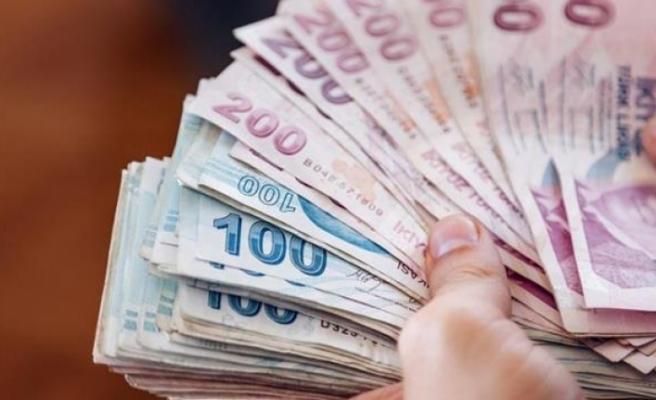 Unicredit, Türkiye'nin Büyüme Tahminini Yukarı Yönlü Revize Etti