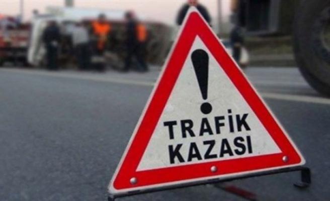 2020 Yılında Muğla'daki Trafik Kazalarında 121 Kişi Vefat Etti, 5 Bin 305 Kişi Yaralandı