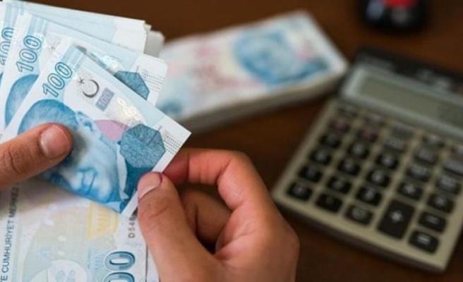 Bağ-Kur'luya Kolay Emekliliğin Yolu Açıldı! Prim Borçlarını Yapılandırmak İsteyenler İçin Son Tarih 31 Ağustos