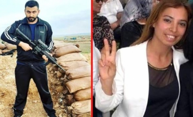 HDP İl Binasına Girerek Bir Kişiyi Öldüren Saldırgan Tutuklandı