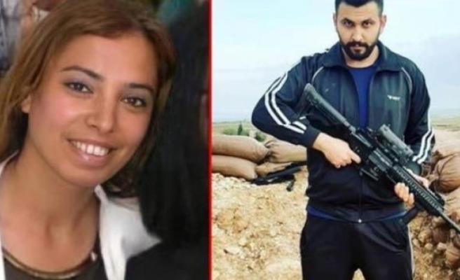 """HDP Saldırganının, Katliamdan 3 Gün Önce """"Komünistim"""" Diyerek Binaya Girdiği Ortaya Çıktı"""