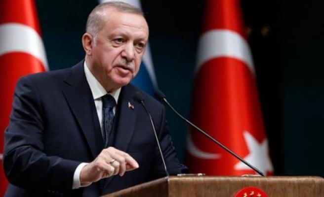 Kamuda Tasarruf Dönemi Başlıyor! Cumhurbaşkanı Erdoğan Genelge Yayımladı