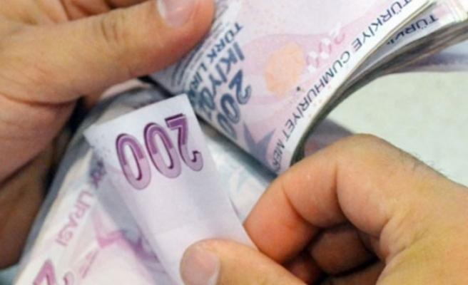 Kredi Borcuna Karşı Yapılan Maaş Kesintisine Yargıdan İptal Kararı Geldi