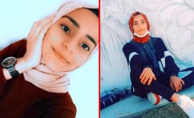 Seydikemer'de 18 Yaşındaki Liseli Berrin Av Tüfeği İle İntihar Etti