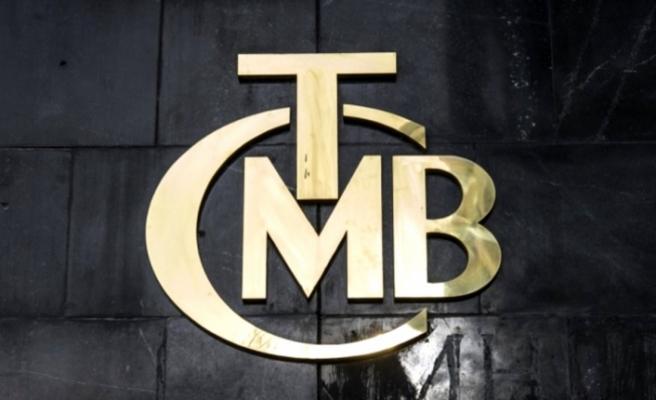 Merkez Bankası, Yıl Sonu Dolar ve Enflasyon Beklentisini Açıkladı