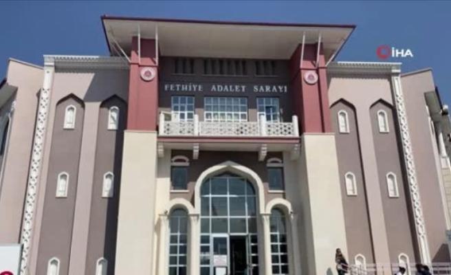 Fethiye'deki Sahte Ehliyet İddiasında Karar Çıktı!