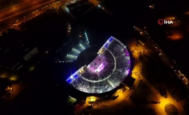 Dünyanın Tek Zurna Festivali 6 Eylül'de Muğla'da Başlıyor