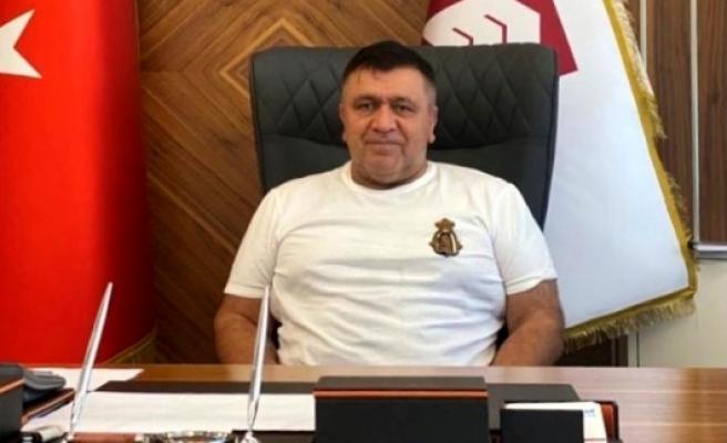 İşletmeci Bülent Kaya'dan Bodrum'a Yatırım Açıklaması