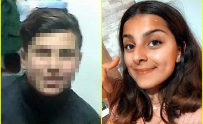 Muğla'da 17 Gündür Kayıp Olan Buse'nin 2 Kez Gözaltına Alınan Sevgilisi Serbest!