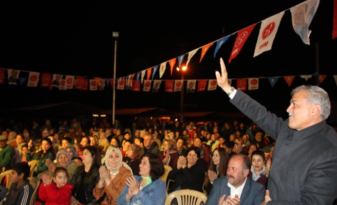 DR.HIDIR'YETİVERSİN GARİ OSMAN ABİ'