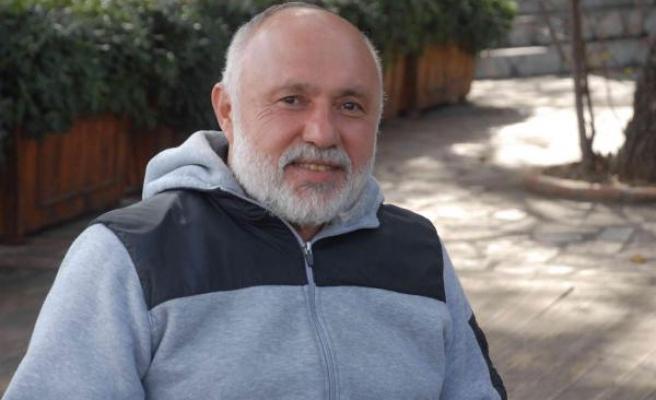 FETHİYE'DE OTEL İŞLETMECİSİ OTOMOBİLİNDE ÖLÜ BULUNDU