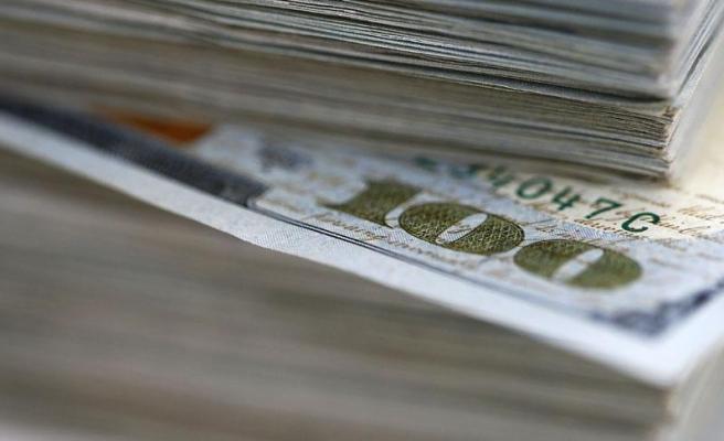Rusya ekonomisini 'dolarsızlaştırmaya' devam ediyor