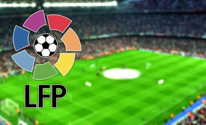 La Liga'da yıldız transfer beklentisi