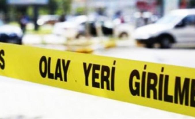Bodrum'da Bir Kişi Eşini Yaraladıktan Sonra İntihar Etti