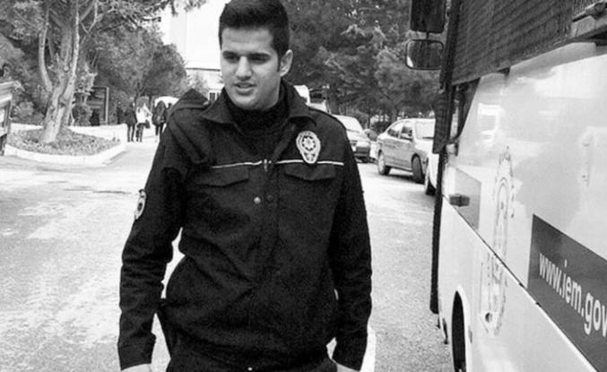 Yuvarlakçay'da Serinlemek İsteyen Polis Memuru Boğuldu!