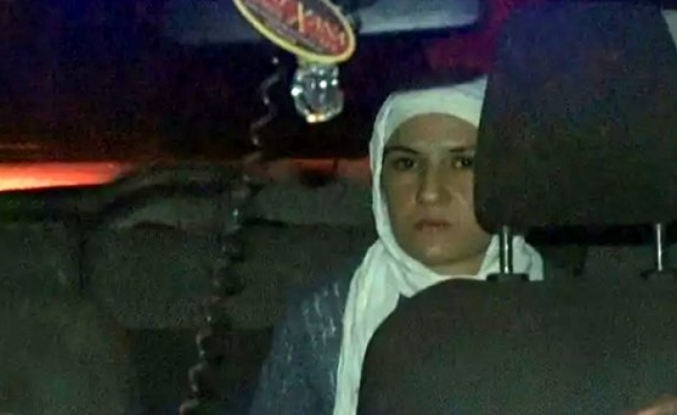 """Uyuyan Kocasını 15 Balta Darbesiyle Öldürdü: """"Çocuklarım İçin Yaşamak İstedim"""""""