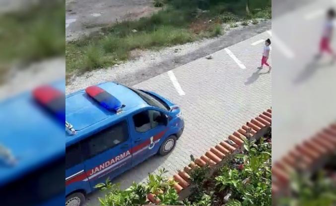 Muğla'da Uyuşturucu Operasyonunda 1 Kişi Yakalandı