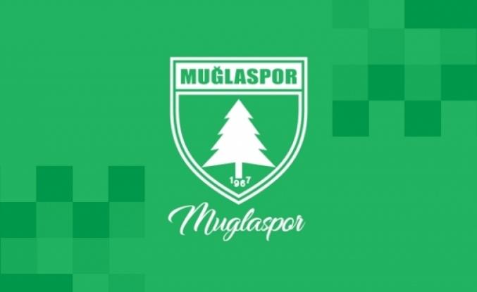 Muğlaspor'da Başkan Adayı Çıkmaması Taraftarı Endişelendiriyor