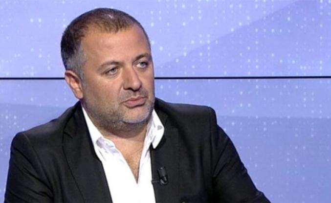 Spor Yazarı Mehmet Demirkol, beIN Sports'tan Ayrıldı