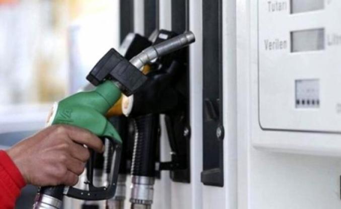 Araç Sahipleri Üzülecek: Benzine 37 Kuruş Zam