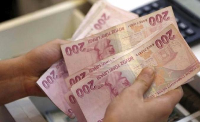 Asgari Ücret Zammı İçin İlk Öneri HDP'den Geldi: 4 Bin TL Olsun