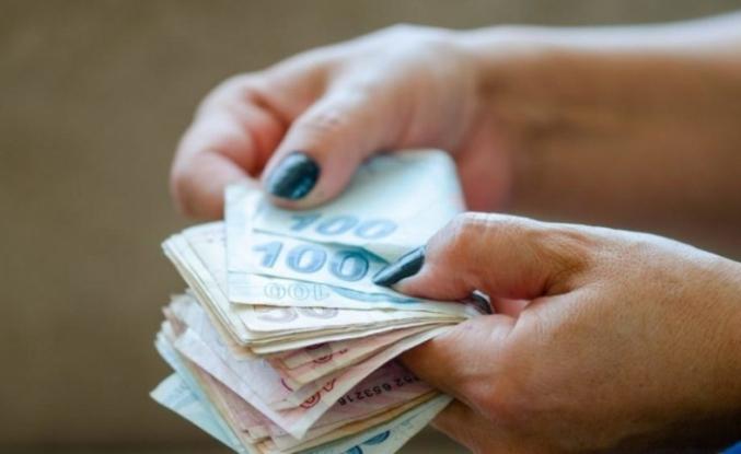 Yeniden Değerleme Oranı Belli Oldu: Vergi, Ceza ve Harçlara Yüzde 9,11 Zam