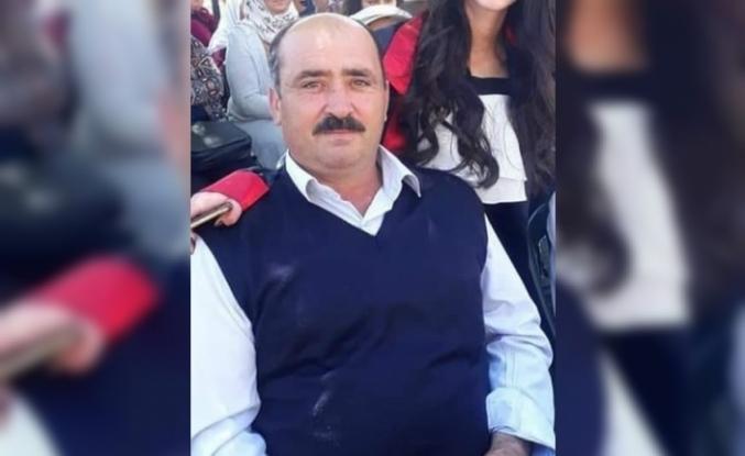Yine Maden Ocağı Yine Kaza! Yatağan'da Bir İşçi Hayatını Kaybetti