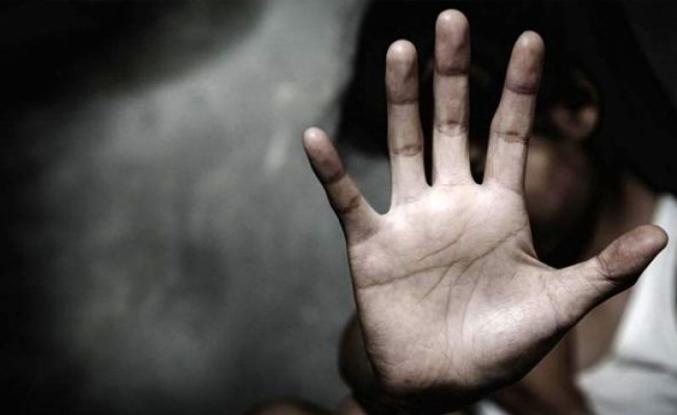 16 Yaşındaki Kıza Cinsel İstismarda Bulunan Otobüs Şoförüne 8 Yıl 6 Ay Hapis Cezası