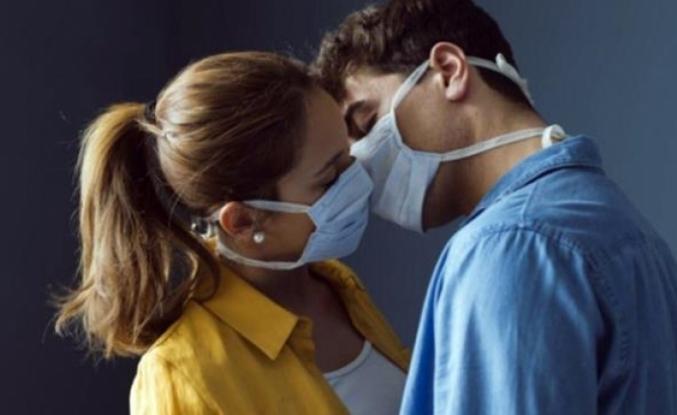 Koronavirüs, Erkeklerde Kalıcı Hasara ve Sertleşme Sorununa Neden Olabiliyor