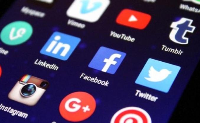 Türkiye'de Temsilci Bulundurmayan Sosyal Medya Devlerine İkinci Ceza Kesildi