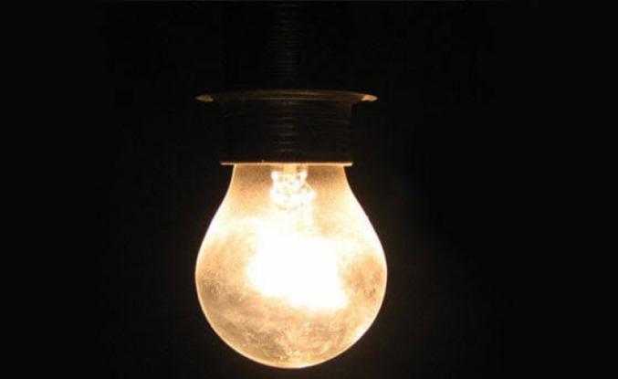 Ula'da 12 Saat Süren Elektrik Kesintisi Vatandaşı İsyan Ettirdi
