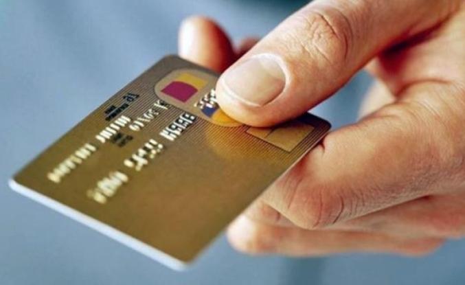Kredi Kartında Yeni Dönem! Kimlik Tespiti İçin Nakit Çekimi ve Harcama Sınırı Değişti