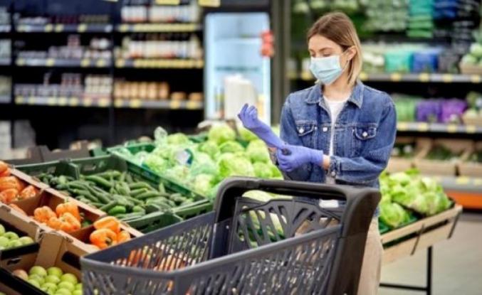 Marketlere Yeni Düzenleme: Bazı Sebze ve Meyveler Artık Açıkta Satılmayacak