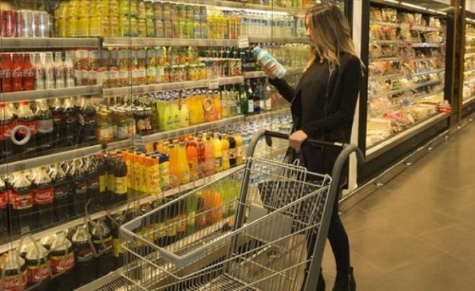 Merkez Bankası Artan Gıda Fiyatları Sonrası Harekete Geçti! 3 Yeni Müdürlük Kurulacak