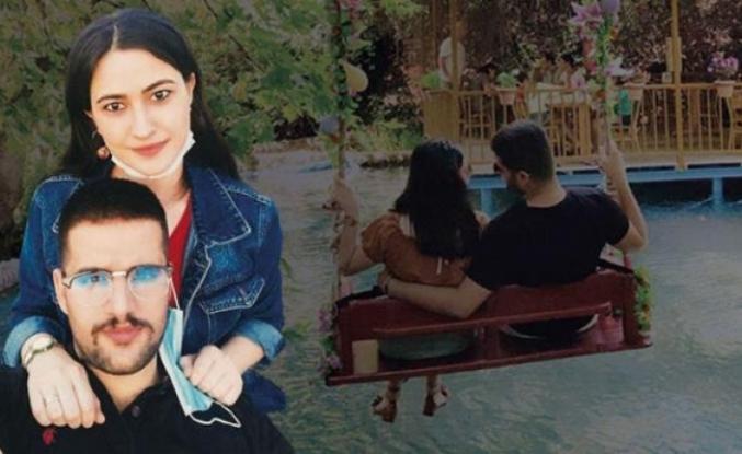 Köyceğiz'de Boğularak Can Veren Polis Memuru İhmale Kurban Gitmiş