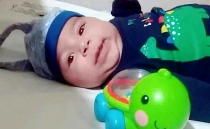 Menteşe'de 2 Aylık Bebek Hastanede Hayatını Kaybetti