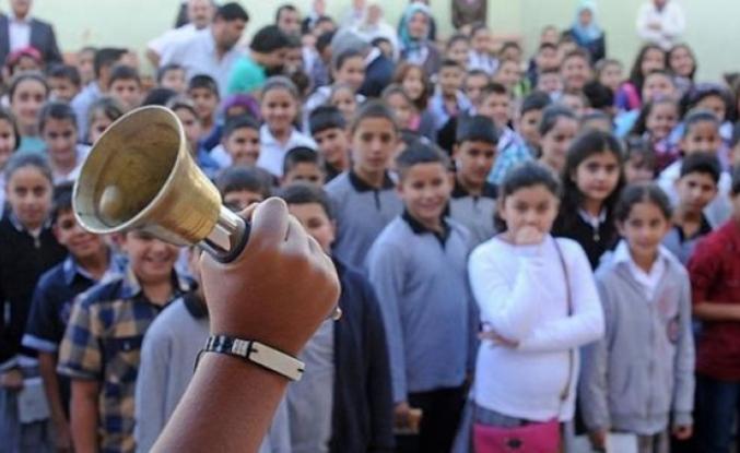 Milli Eğitim Bakanlığı'ndan Yeni Program! Okullar Bütün Yaz Açık Olacak