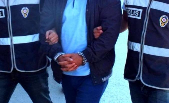 Milaslı Bir Vatandaş Cumhurbaşkanı Erdoğan'a Hakaretten Tutuklandı
